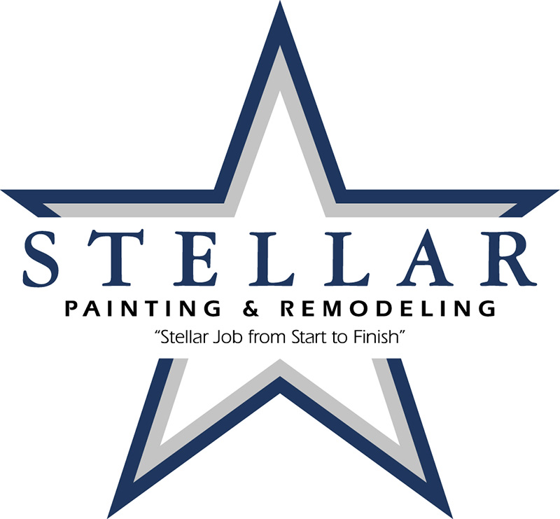 Stellar Painting and Remodeling Inc