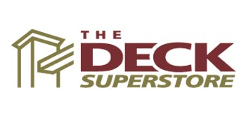 The Deck Superstore